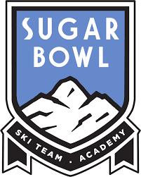 racing teams sugar bowl resort donner summit california lake