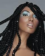 jumbo braids hairstyles jumbo braid hairstyles