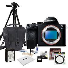 upcoming black friday deals on amazon black friday deals sony a7s adorama b u0026h amazon u2013 4k shooters
