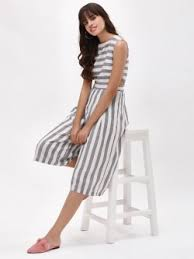 buy jumpsuit jumpsuits for buy jumpsuits playsuits in