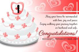 greetings for a wedding card wedding card wishes wedding messages for niece wedding greeting