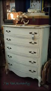 French Provincial Furniture by 153 Best The Teal Butterfly Restyled Furniture U0026 Home Decor Images