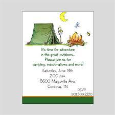 party invitations party invitations
