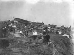Ottoman Empire World War 1 World War I Ottoman Empire Turkey Home Front
