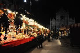 the top italian national holidays christmas carnevale and beyond