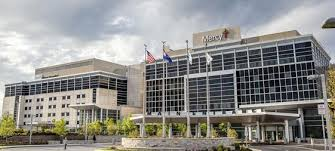 jobs in st louis mo dermatologist opportunity in st louis mo mercy clinic st