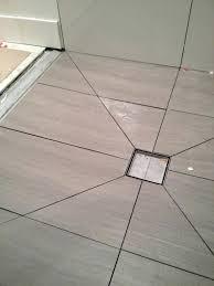 Small Bath Floor Plans Small Bathroom Layout U2013 Aexmachina Info