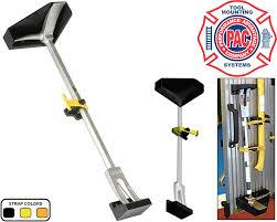 pac halligan tool mount kit