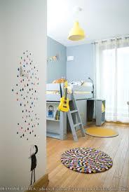 création déco chambre bébé création d ambiance d une chambre de petit garçon qui rentre en