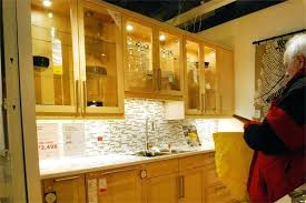 how much does ikea charge to install kitchen cabinets kitchen cabinets installation cost kitchen installation kitchen