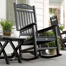 Outdoor Benches Canada Rocking Chairs For Outdoors Nice Outdoor Furniture Rocking Chair