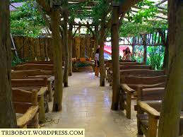 Wedding Place Wedding Venues In Rizal Province