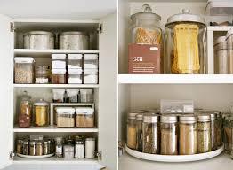 kitchen tidy ideas kitchen cabinets organizers hbe kitchen