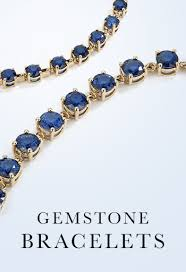 gem stone necklace images Necklaces gemstone necklaces at gemporia gemporia uk jpg
