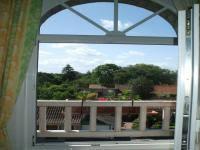 chambres d hotes berck a la villa à 4 km de la plage de berck à verton