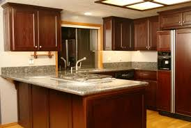 Best Ideas To DIY Kitchen Cabinet RefinishingHome Design Styling - Diy kitchen cabinet refinishing