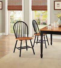oak dining room set oak dining room chairs ebay