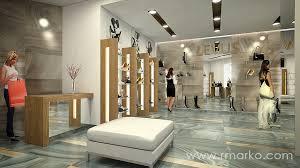 Boutique Shop Design Interior Designer Shoe Shop Interior Google Search Hoity Toity