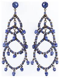 konplott miranda konstantinidou 207 best konplott images on necklaces jewerly and jewels