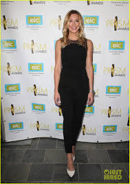 rapper cassidy bentley katie cassidy honored at prism awards 2015 photo 3418567 katie
