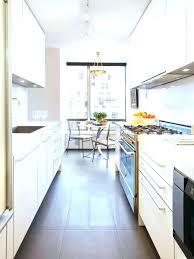 kitchen layout long narrow best long narrow kitchen layout ideas long narrow kitchen narrow for