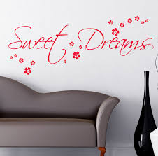 Bedroom Furniture Dreams by Bedroom Wall Quotes About Dreams Quotesgram Details Sweet Sticker