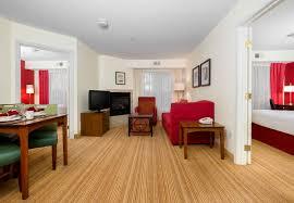 two bedroom suite residence inn houston northwest willowbrook