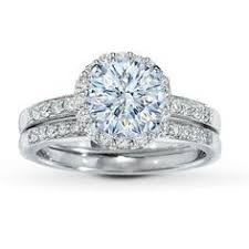 jareds wedding rings jared the galleria of jewelry ring setting wedding