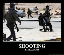 Like A Boss Meme - like a boss funny meme 18