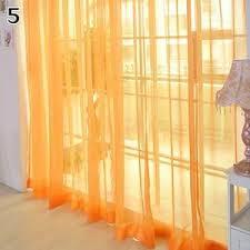 rideau de cuisine style cagne rideaux et voilages achat vente rideaux et voilages pas cher