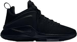 nike s zoom witness basketball shoes s sporting goods
