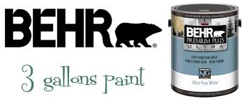 home depot paint colors behr insured by laura
