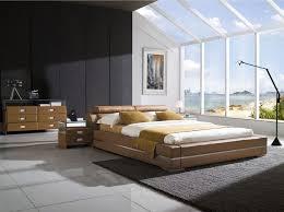 Minimalist Bedroom by Bedroom Astonishing Awesome Simple Minimalist Bedroom Design