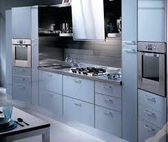 italian kitchen cabinets italian kitchen cabinets pizzle me