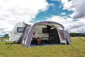 Outdoor Revolution Porch Awning 2017 Outdoor Revolution Europa 380 Porch Awning From Highbridge