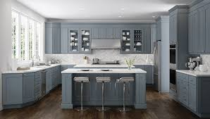 Kitchen Cabinets Free Shipping Rta Wood Kitchen Cabinets Ready To Assemble Kitchen Cabinets Cheap