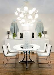 Art Deco Dining Room Set by 20 Awe Inspiring Art Deco Dining Room Designs Home Design Lover