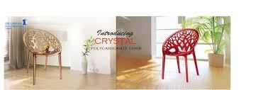 neelkamal dining table plastic manufacturers plastic furniture sri lanka furniture design