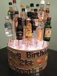 party decoration ideas at home s mores party favors 21st birthday party ideas at home edeprem 21