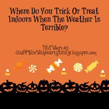 stuff to do with your kids in kitchener waterloo indoor halloween