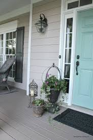 Grey House Paint by Our Exterior House Paint Colors Winchester Behr And Mermaid