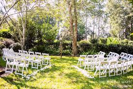 Wedding Planner Miami Backyard Miami Wedding Miami Wedding Planner