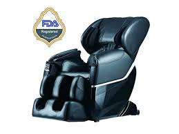 electric chair recliner s s electric recliner chair repairs