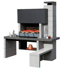 kitchen design used outdoor kitchen equipment amana downdraft
