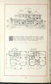 Victorian Era House Plans 995 Best Homes Houses And More Images On Pinterest Vintage