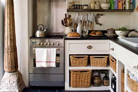 Kitchen Cabinets Open Shelving Open Kitchen Cabinets With Baskets Kitchen Decoration
