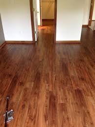 vinyl plank flooring lowes all home design solutions benefits