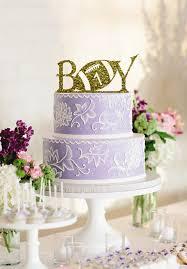 wedding cake exles high quality special cake designs buy cheap special cake designs