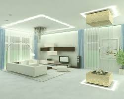 living room renovation contemporary living room india with minimalist cabinet wall and