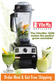 raw food kitchen tool reviews raw food juicers u0026 blenders